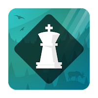 Magnus Trainer – Learn & Train Chess Mod Apk
