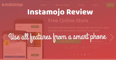 instamojo-review