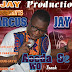 [Gospel]: MARCUS JAY - Asesda Se Wo