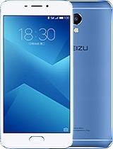 سعر ومواصفات جوال Meizu M6 Note