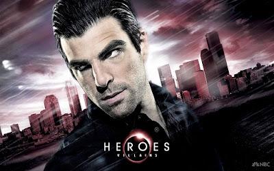 Heroes-reborn-cancelada