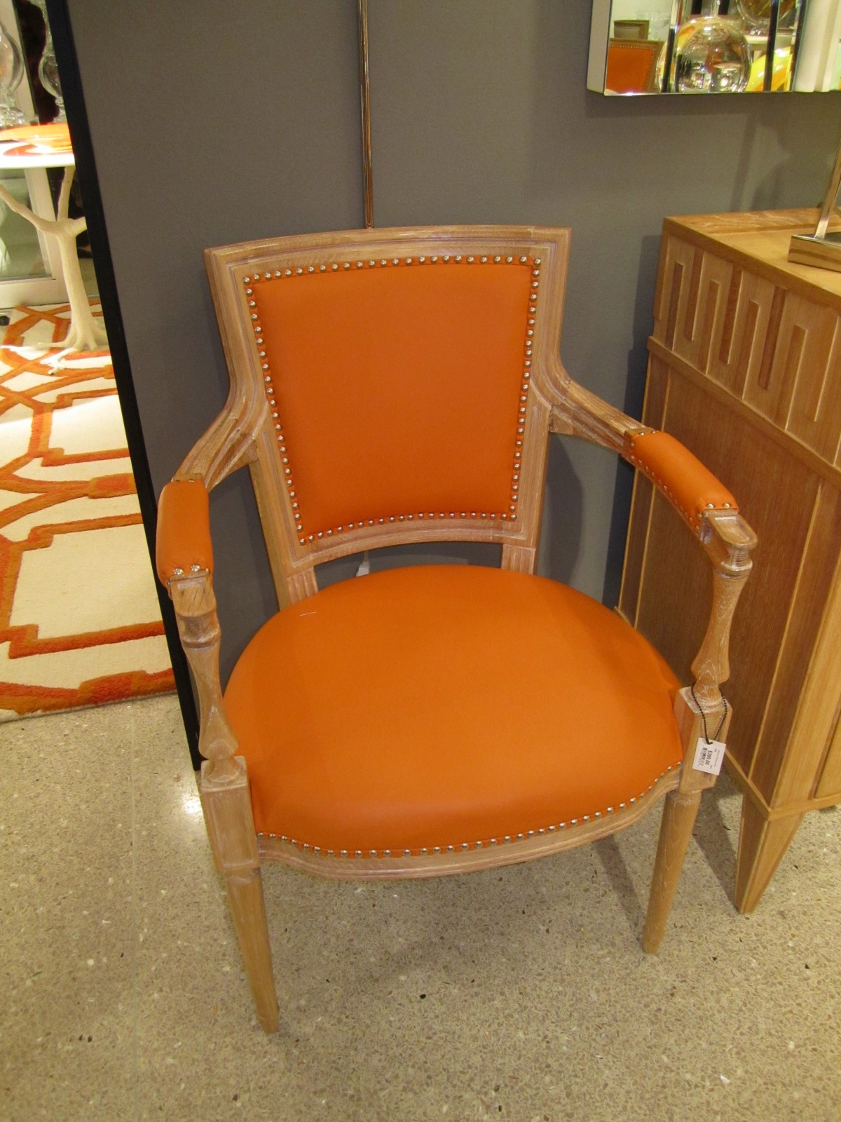 hickory chair louis xvi task without arms information about home design it gets better with age