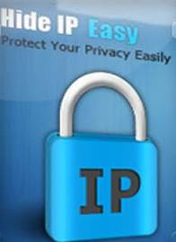 Hide IP