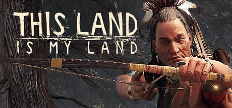 Tải game sinh tồn This Land Is My Land