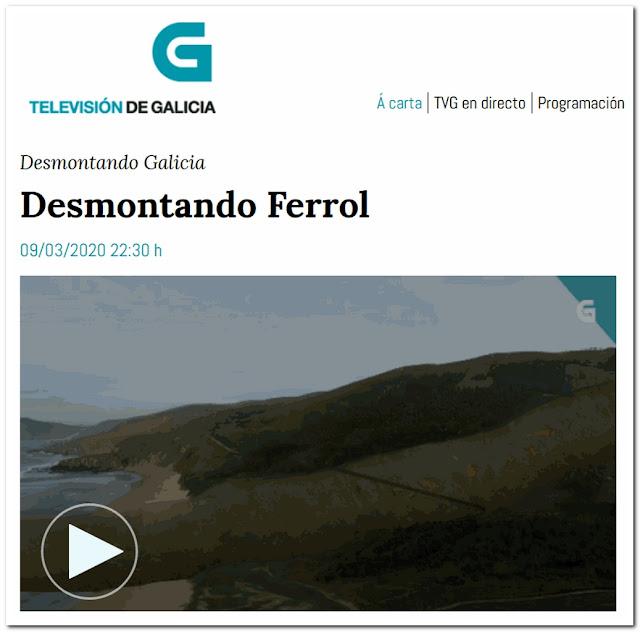 http://www.crtvg.es/tvg/a-carta/desmontando-galicia-4332407