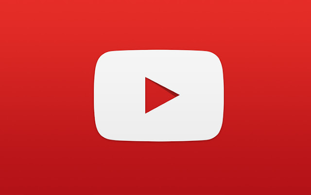 YouTube-social-square-red_%25281%2529