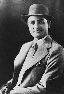 https://en.wikipedia.org/wiki/K._L._Saigal