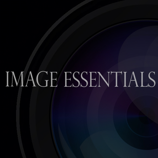 Image Essentials Studios and Pose Stores