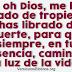 Salmos 56:13