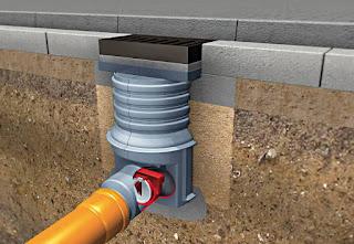 http://plumbing-katytx.com/sewer-repair.html
