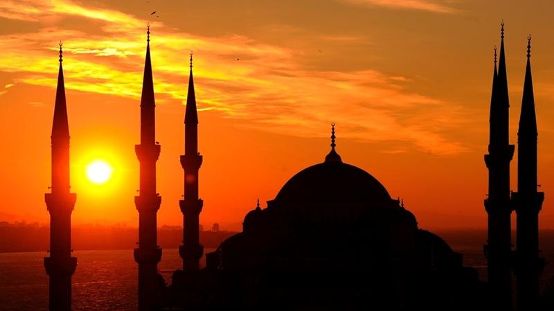 İslam dini evrenseldir