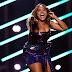 ESC2019: Revelados os finalistas do 'Eurovision – Australia Decides'