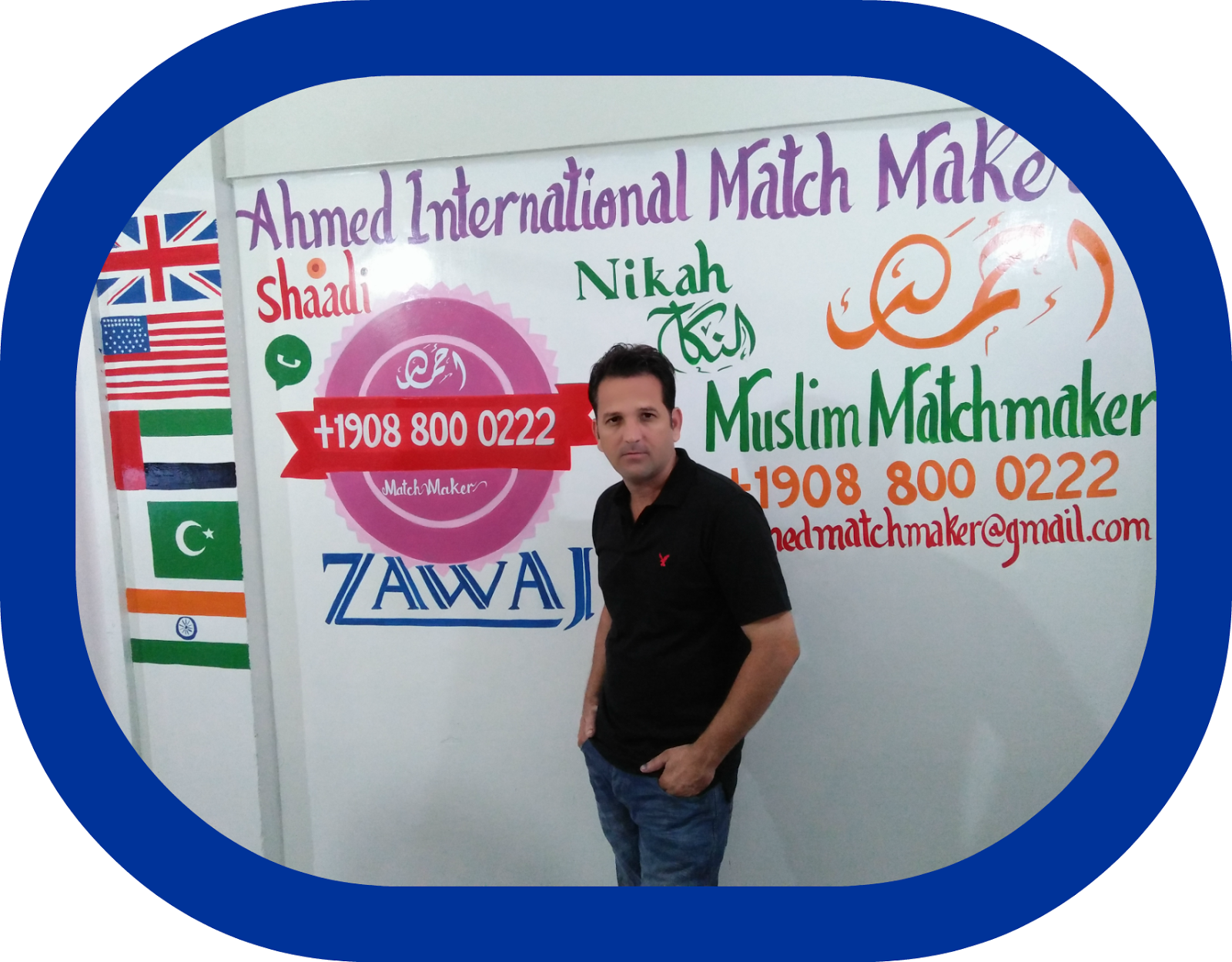 and muslim singles in south australia Free muslim matrimonial site start your marriage off the halal way no dating allowed this site is just for marriage minded muslim singles.