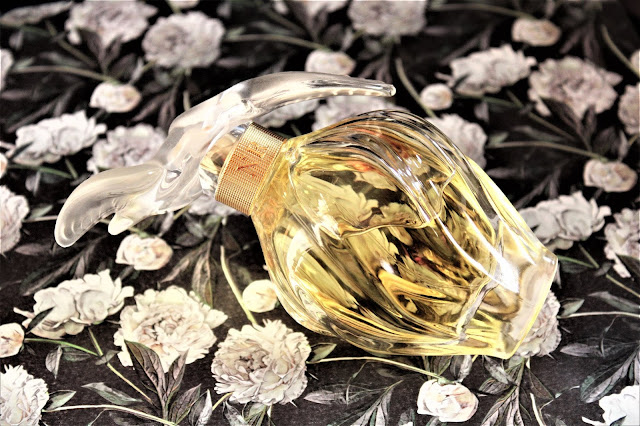nina ricci l'air du temps parfum avis, l'air du temps edp, l'air du temps avis, avis parfum l'air du temps, parfum féminin, parfum sensuel, meilleur parfum femme, best seller parfum femme, l'air du temps parfum avis