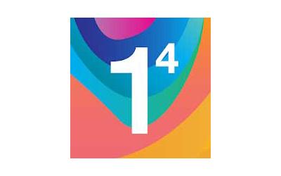 Download A 1.1.1.1: Faster & Safer Internet apk