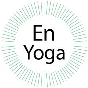 En Yoga