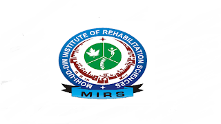 principal.mirs@miu.edu.pk - Online Apply - Mohi-ud-Din Institute of Rehabilitation Science MIRS Jobs 2021 in Pakistan