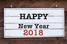 Receita de um Feliz Ano Novo