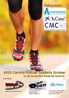 http://calendariocarrerascavillanueva.blogspot.com.es/2017/10/xviii-carrera-solidaria-popular-grutear.html