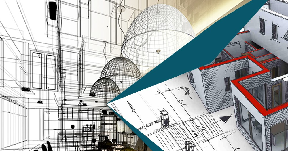 How 3D BIM Services Allow The Construction Business Increased In Productivity