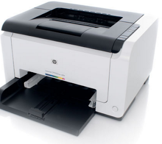 HP LaserJet Pro CP1025nw Driver for linux, mac os x, windows 32bit and windows 64bit
