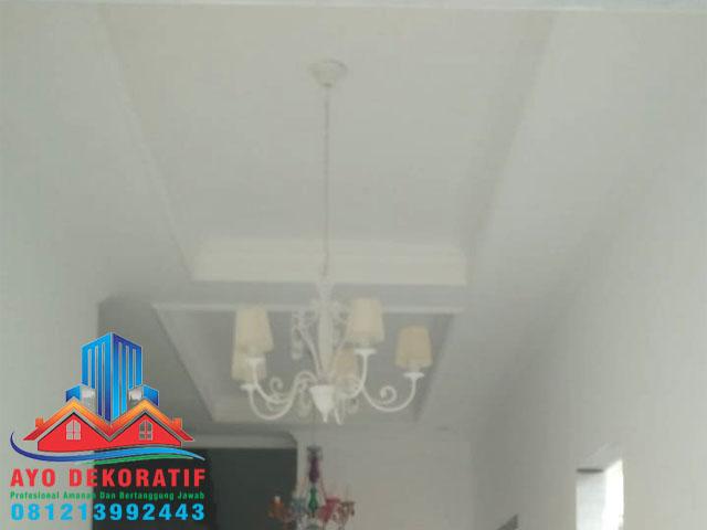 jasa-tukang-pengecatan-tekstur-dinding-dekoratif