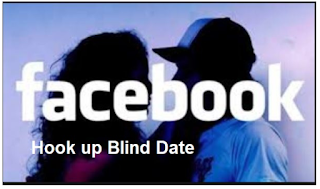 Facebook Engage Hook up Blind Dates – Facebook Hook up Dating Group near Me