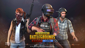 PUBG Mobile vs PUBG Mobile Lite: Difference between two version