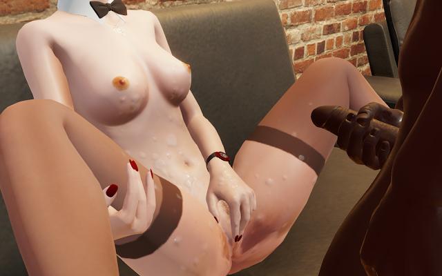 online virtual sex