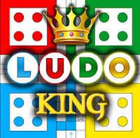 ludo king review