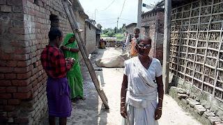 mahadalit-get-paper-not-power-land-bihar