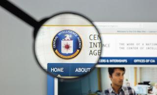 Η CIA αναζητά σύγχρονες λύσεις για να μην παρακολουθούνται οι πράκτορές της στο εξωτερικό