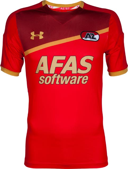 az-alkmaar-17-18-home-kit-2.jpg