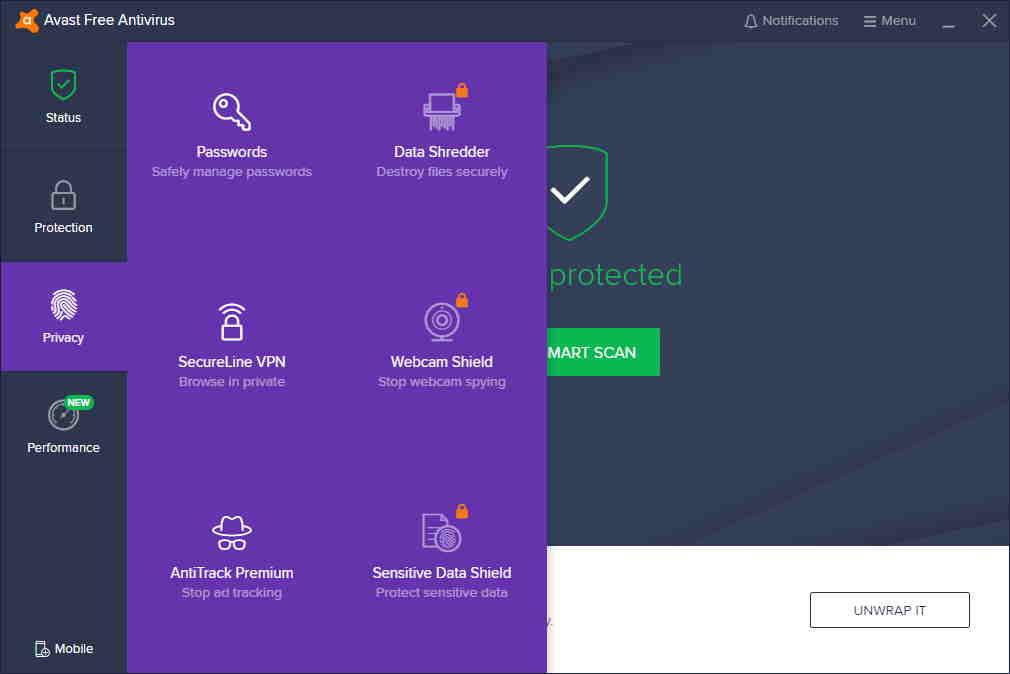 passwords-secureline-vpn-by-avast
