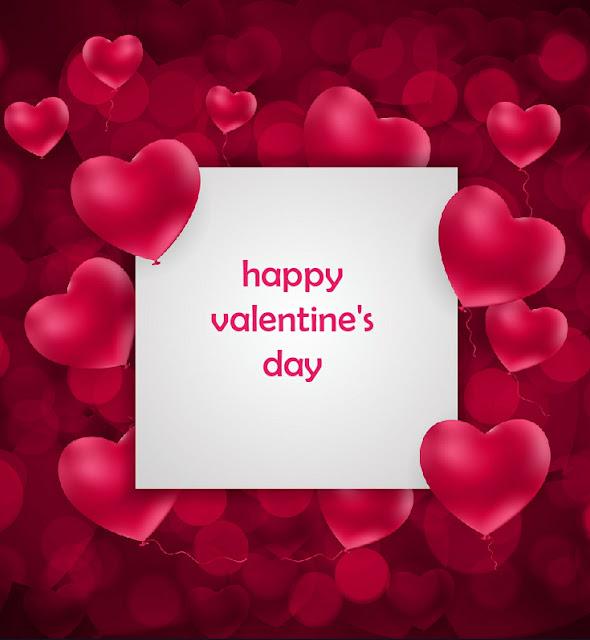 happy-valentine's-day-celebration-in-USApjnskjn