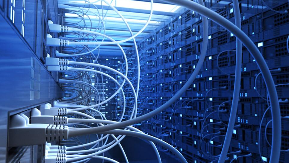 Los clientes eligen VMware NSX Advanced Load Balancer como una solución moderna basada en software