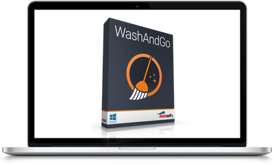 Abelssoft WashAndGo 2020 v25.1.264 Full Version