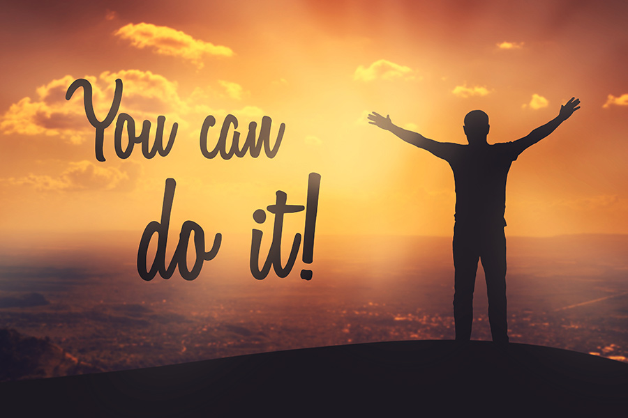 Best Inspirational And Motivational Quotes For Success