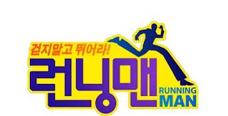 Daftar Bintang Tamu Running Man Terbaru (Episode 321-340)