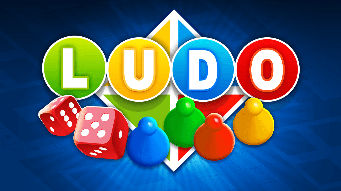 Ludo Multi Player