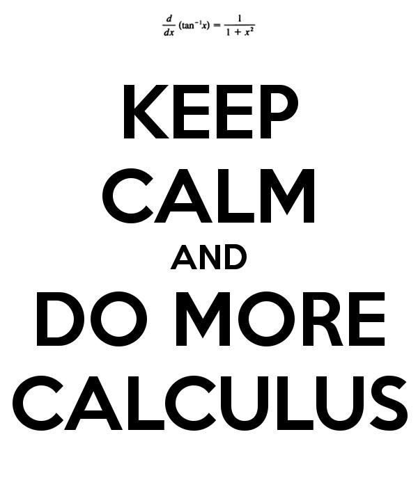 Kalkulus-1: Sistem Bilangan Real, Pertidaksamaan, Nilai