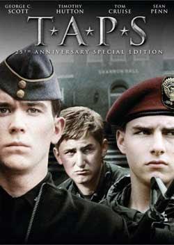 Taps (1981)