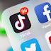 Tik Tok: Saiba como pessoas comuns estão ganhando dinheiro com o aplicativo que é febre mundial