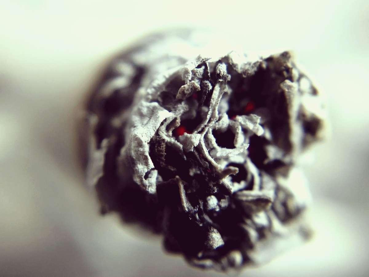 Компенсация вреда от табачного дыма