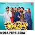 Pagalpanti Full Movie Download by Tamilrockers
