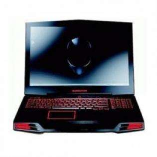 Alienware M15x Drivers Windows 7 64-Bit