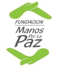 Comunicado a la Comunidad Internacional sobre el Proceso de Desmovilización en Colombia por Corporación Manos por la Paz Internacional