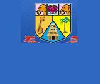 Annamalai University Time Table 2016