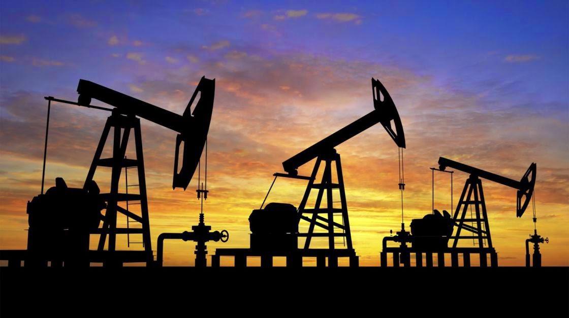 Crisis del petroleo y su encarecimiento