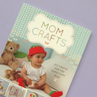 https://bugsandfishes.blogspot.com/2017/03/introducing-mom-crafts.html